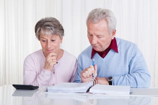 Tips for Choosing the Executor of Your Estate