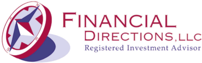 Financial Directions