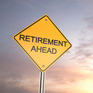 Everything You Need to Know about Planning For Retirement